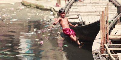 Inde-2012-Kolkata__MG_0242