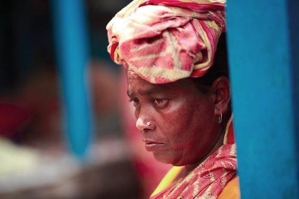 Inde-2012-Kolkata__MG_9980