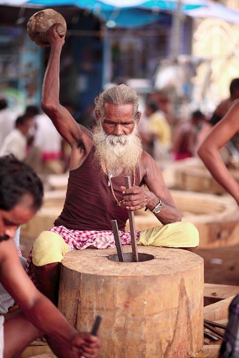 Inde-2012-Puri__MG_0519